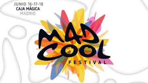 Vía libre para que se celebre el Mad Cool Festival en Madrid pese a las dudas de seguridad