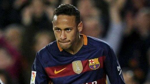 El Barça reconoce su culpa en el 'caso Neymar' al pagar voluntariamente 5,5 millones de sanción