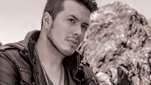 Mauricio Rivera, el rey del original pop electro latino, se lanza a la conquista musical de España