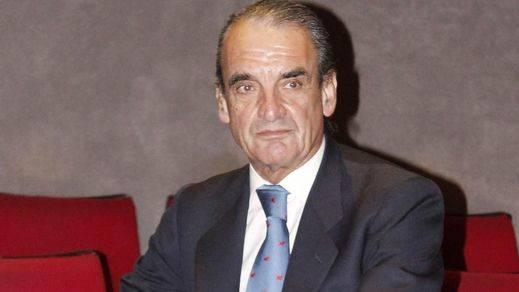 Mario Conde podrá abandonar la cárcel bajo fianza de 300.000 euros
