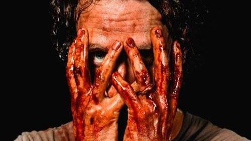 'The Walking Dead' podría demandar a una página de Facebook por revelar a quién ha matado Negan