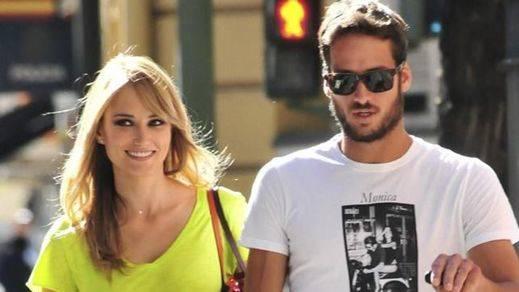 La noticia bomba del corazón: Alba Carrillo y Feliciano López se separan