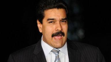 Maduro intenta cambiar de rumbo y ofrece ahora a EEUU retomar relaciones diplom�ticas