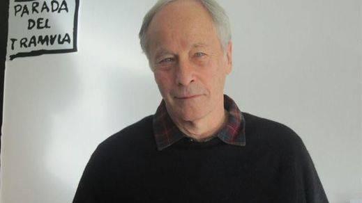 Richard Ford, el escritor del realismo sucio, se lleva el Princesa de Asturias de las Letras