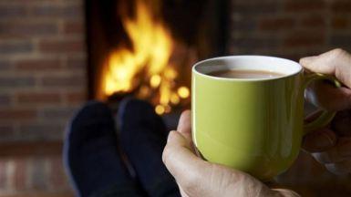 �Ojo!: la OMS advierte de que las bebidas muy calientes pueden provocar c�ncer