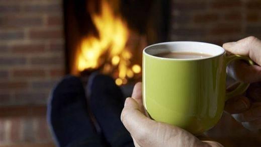 ¡Ojo!: la OMS advierte de que las bebidas muy calientes pueden provocar cáncer