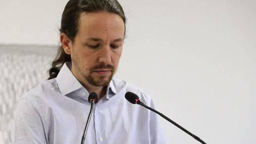 Investigan la filtración de un discurso 'anti-Podemos' de la Policía de Tenerife
