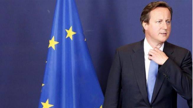 La balanza sigue inclinándose a favor del Brexit a una semana del referéndum