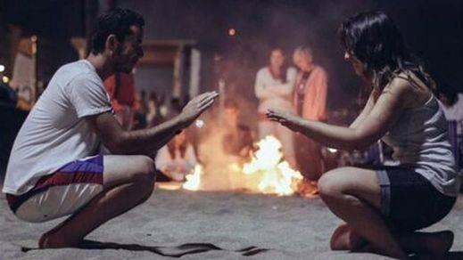 Rituales de San Juan: qué hacer para lograr tus nuevos propósitos