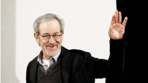 Spielberg, erre que erre: se empeña en una nueva 'West side story'