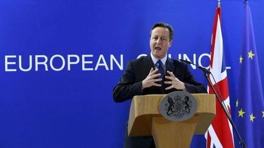 Brexit: ¿qué dicen los Tratados sobre la salida de un miembro de la UE?