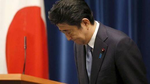 El Banco de Japón reconoce su incumplimiento