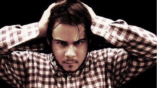 Detenido el polémico rapero Pablo Hasel por agredir a periodistas