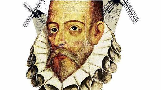 Cervantes, más planetario que nunca en una nueva edición de 'su' Festival Internacional