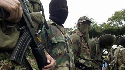 El Gobierno de Colombia y las FARC sellan el paso previo para una paz definitiva