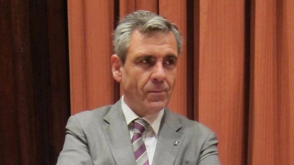 El compañero de conspiración de Fernández Díaz tira de la manta e involucra a Rivera