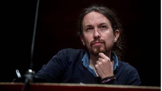 Pablo Iglesias cuestiona que las elecciones estén a 'salvo' con Fernández Díaz en Interior