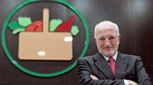 Mercadona da el salto a Portugal, donde abrirá 4 supermercados