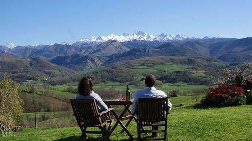 Sierra Nevada inaugura este sábado la campaña de verano con actividades deportivas y astroturismo