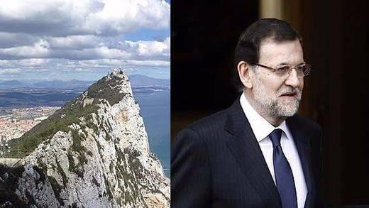 Gibraltar rechaza la oferta española de cosoberanía para sortear el Brexit