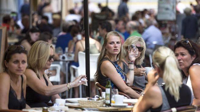Los turistas españoles podrían sacar rédito al Brexit