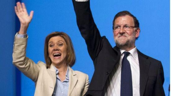 El PP gana de nuevo y aumenta de 10 a 12 diputados a costa de Ciudadanos, que desaparece