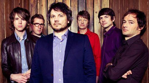 Los 5 discos imprescindibles de Wilco