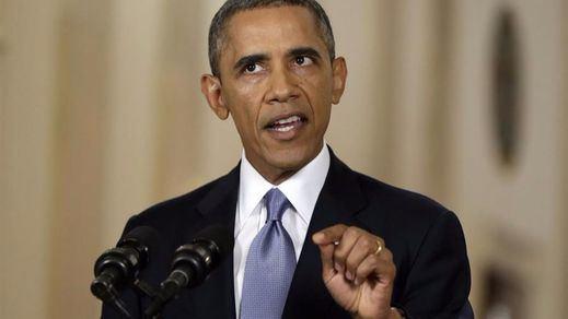 Obama no logra batir el reto de enumerar los asesinatos de 'Juego de Tronos'