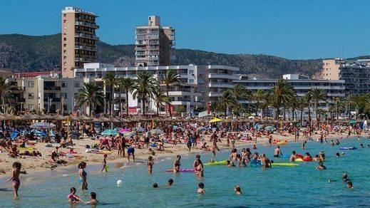 La crisis no se va de vacaciones: el precio de alquilar un apartamento en la playa sube un 11%