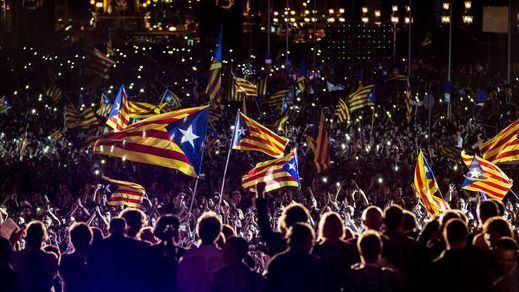 ¿Y Cataluña qué?: el debate que está por venir tras la victoria del PP y el frente anti-referéndum