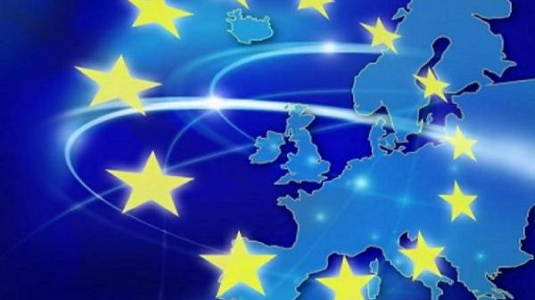 Hoy cumbre europea