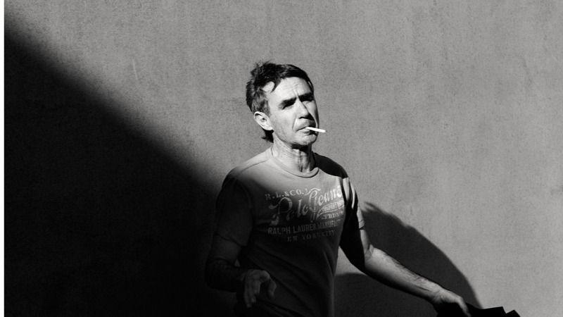 Juan Belda nos conduce por su 'Carretera Mágica', llena de extraordinaria música