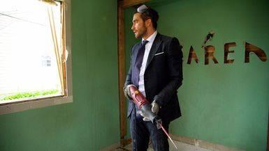 'Demolici�n': �Existe alg�n actor mejor que Jake Gylenhaal actualmente?