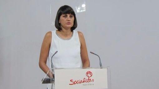 Encontronazo PSOE-PSC por la propuesta de una consulta a la 'canadiense' para Catalu�a