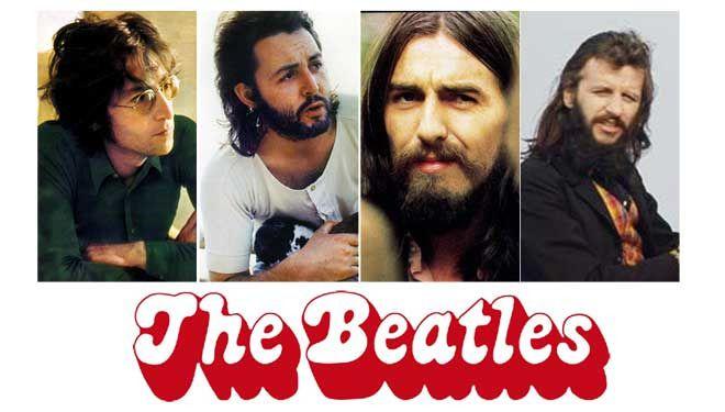 Los mejores discos que nunca llegaron a ser: el segundo disco doble de los Beatles