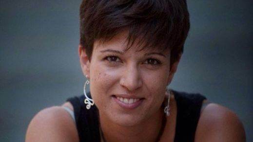 Beatriz Talegón vuelve a cargar contra Podemos, ahora por cuestionar a Cotarelo