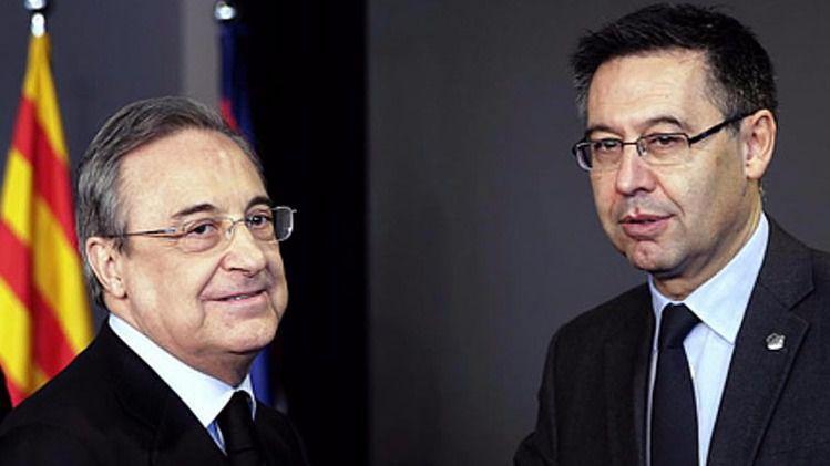 Bruselas reclama casi 70 millones a 7 clubes españoles por ayudas ilegales