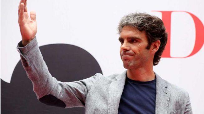 José Tomás, solidario fuera de los ruedos: dona 18.000 euros al Banco de Alimentos