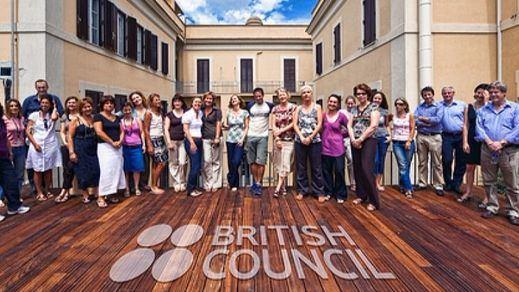Daños colaterales del Brexit: Reino Unido tranquiliza a los estudiantes españoles