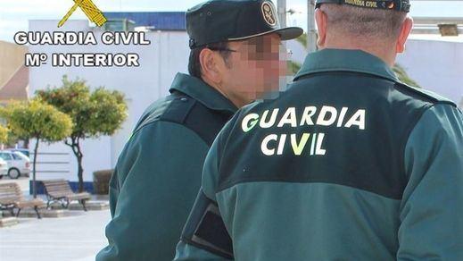 La Guardia Civil registra varios ayuntamientos de toda España, la mayoría en Cataluña, por amaño de contratos públicos