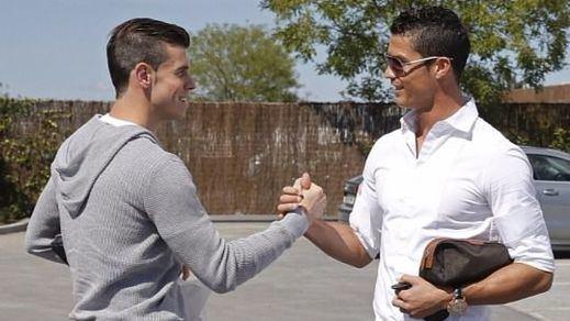 Cristiano y Bale, enemigos por un día: Portugal y Gales se juegan el pase a la final de la Eurocopa