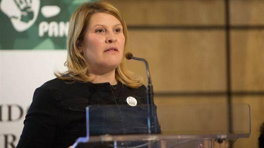 El Partido Animalista lanza una recogida de firmas para exigir una reforma urgente de la Ley Electoral