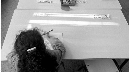 UNICEF denuncia que más de la mitad de los niños hijos de migrantes en España están en riesgo de pobreza