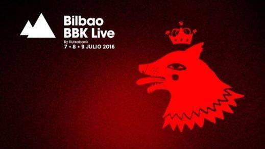 La nueva entrega del BBK se extiende por todo Bilbao