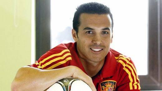 Donde dije digo, digo Diego: Pedro afirma ahora que quiere seguir en la Roja