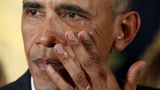 La visita de Obama a España, manchada de sangre desde EEUU a un día de su llegada
