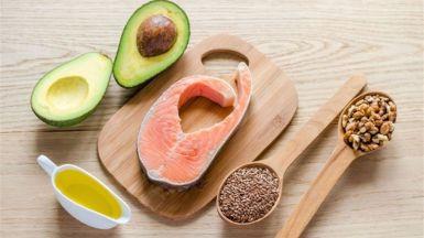 7 alimentos que ayudan a combatir el c�ncer