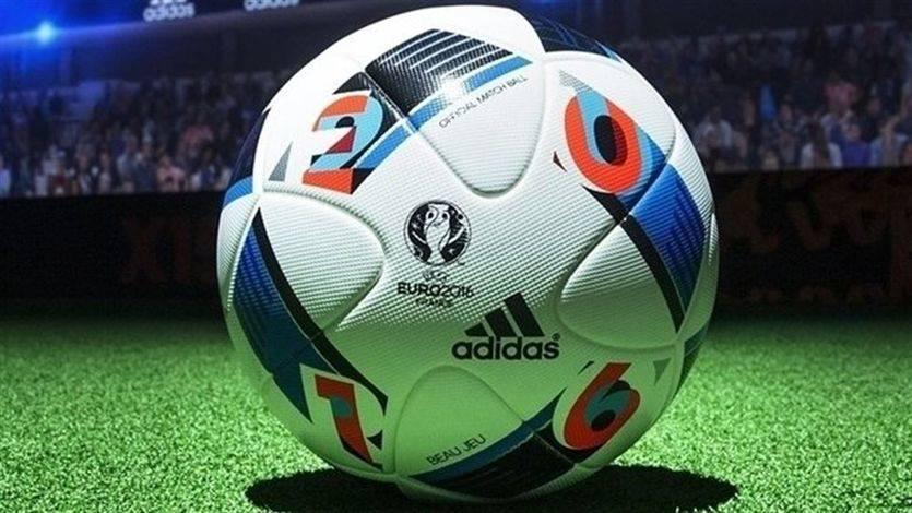 ¿Nos han hecho 'spoilers' con la Eurocopa?