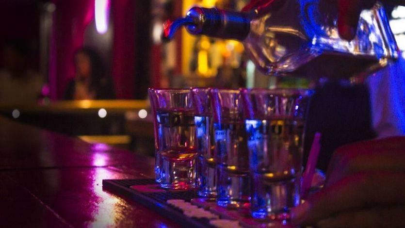 Macrooperación de Hacienda por todo el país contra el fraude en 87 discotecas