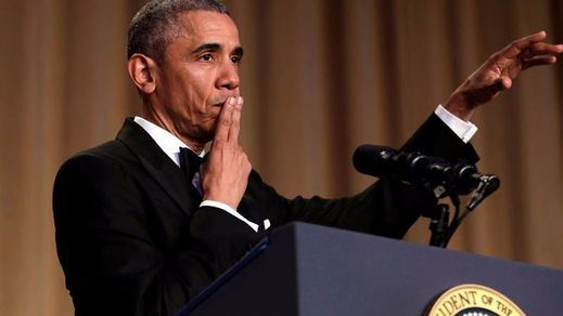 Obama mantiene los encuentros con Sánchez, Rivera e Iglesias pese a recortar su visita